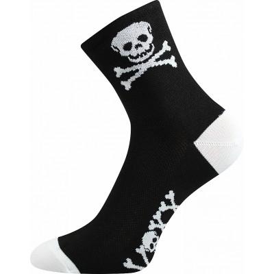 Merino ponožky TNW 620