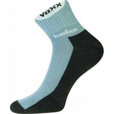 Ponožky Voxx Brooke