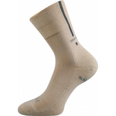 Merino ponožky WDL