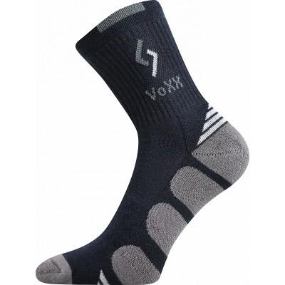 Merino ponožky WDL 900