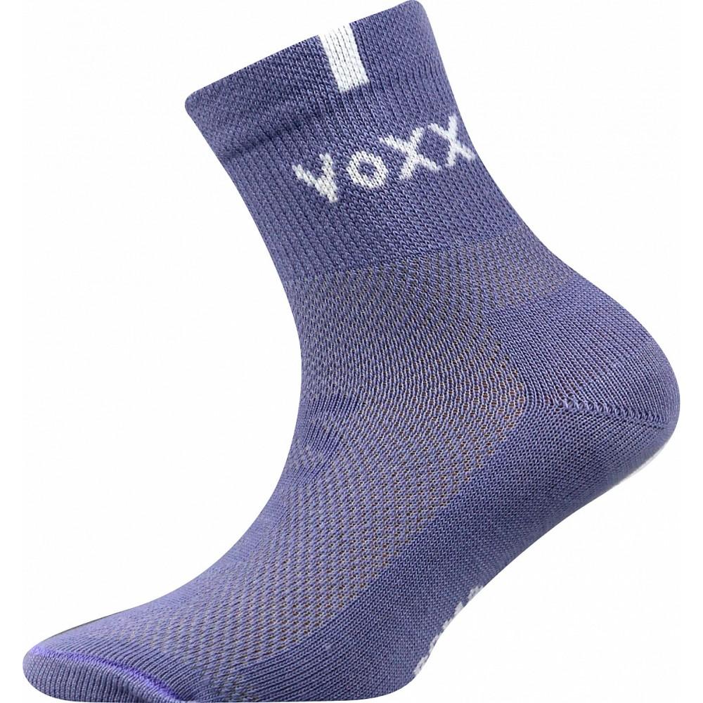 Funkční cyklistické ponožky VOXX  Ralf X Pavouk