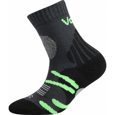 Funkční cyklistické ponožky VOXX  Ralf X Včela