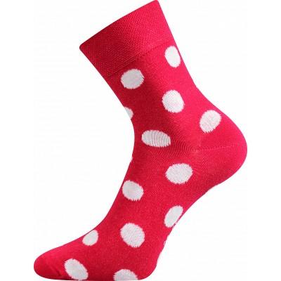Ponožky Boma Ivana 52