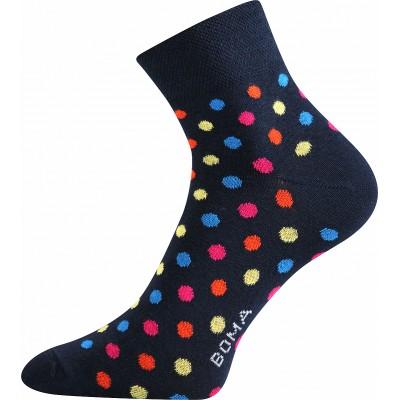 Ponožky Boma Jana 42