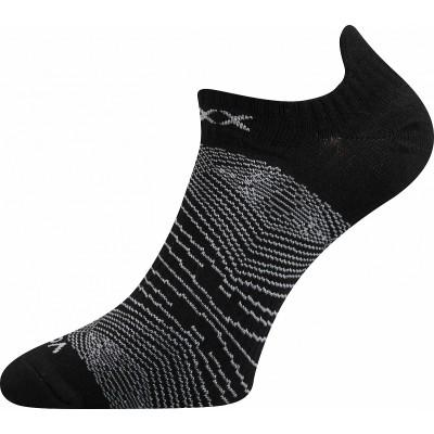 Merino ponožky dětské WJS 489