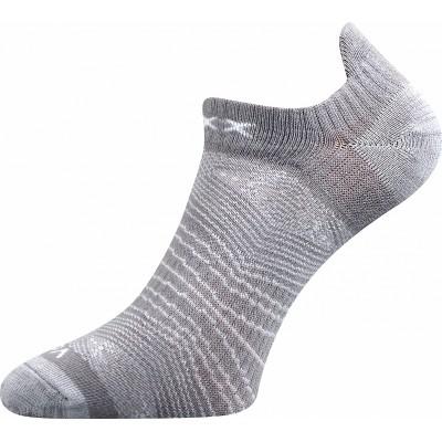 Ponožky Voxx Rex  01