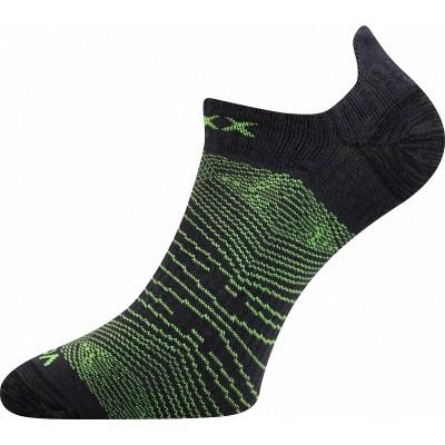 Merino ponožky dětské WJS 389