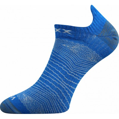 Merino ponožky dětské TJD 600