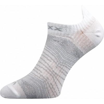 Merino ponožky dětské TJD 306