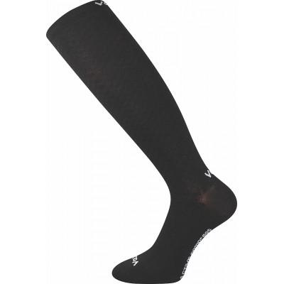 Merino ponožky SCK 903