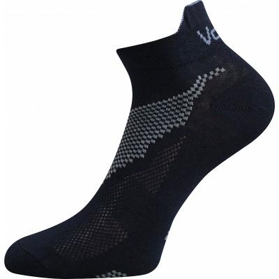 Voxx ponožky Iris dětská