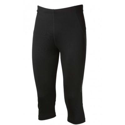 Progress Skipy 3Q pánské 3/4 kalhoty