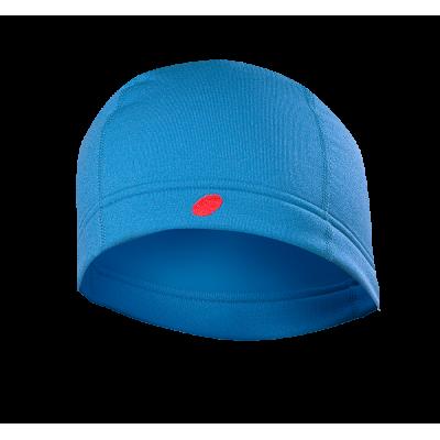 Tilak Čepice modrá