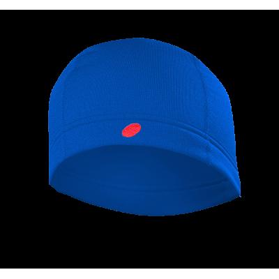 Tilak Čepice tmavě modrá
