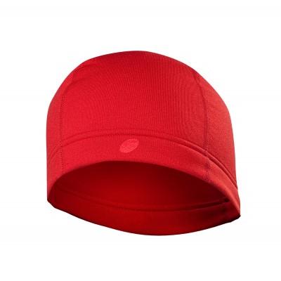 Tilak Čepice tmavě červená