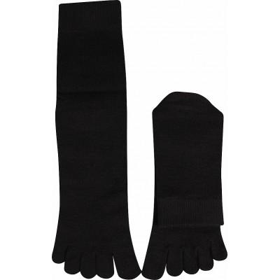 Boma bambusové prstové ponožky Prstan-a 02
