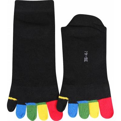 Boma prstové ponožky Prstan-a 05