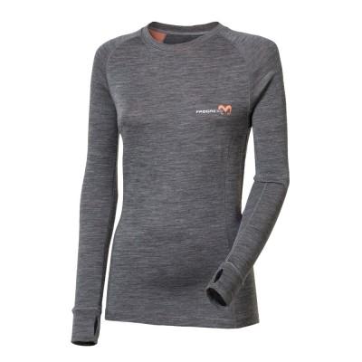 Progress MB TDRZ dámské termo triko s dlouhým rukávem