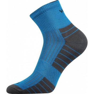 Voxx Bambusové Ponožky Belkin modrá