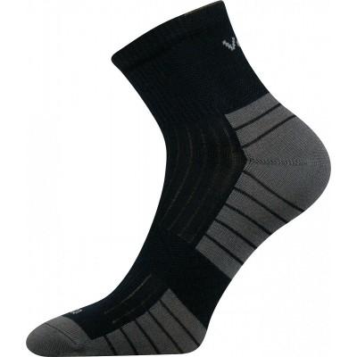 Voxx Bambusové Ponožky Belkin tmavě modrá