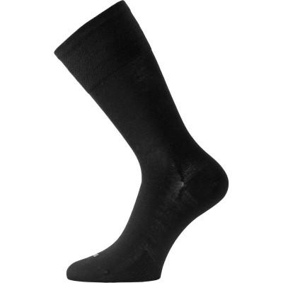 Slabé Merino oblekové FWL 900 černé