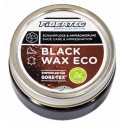 Fibertec BLACK WAX ECO