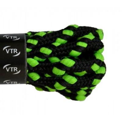 VTR RUNNING LACES uzlíkové tkaničky proti rozvazování...