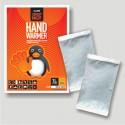 VTR Ohřívač rukou Hand Warmer