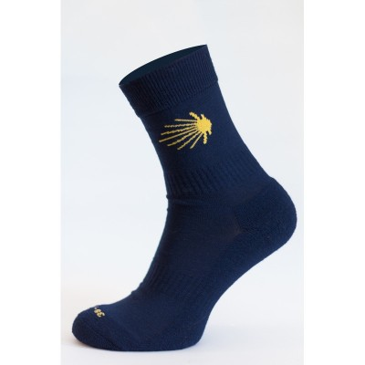 Merino ponožky Camino