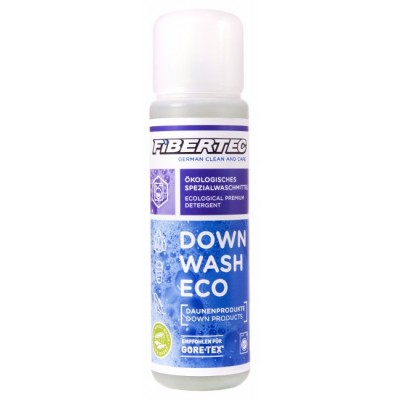 Fibertec Down Wash Eco 100 ml