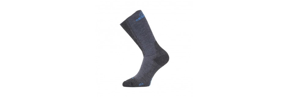 Silné ponožky